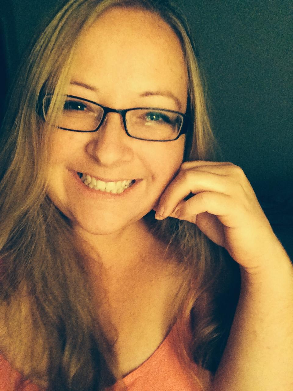Dawn Serra, sex coach, relationship coach, sex educator - headshot