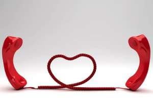 Astroglide asks Dawn Serra - how can you keep a long distance relationship shot?