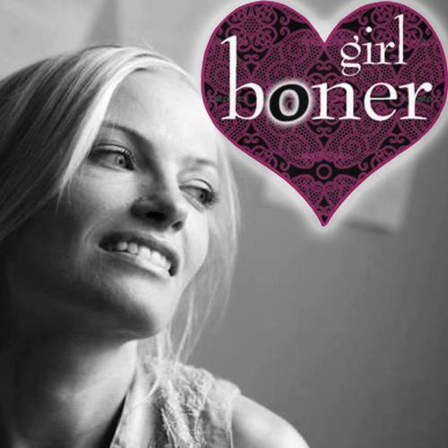 August McLaughlin invited sex and relationship coach Dawn Serra on her Girl Boner radio show to talk about fat acceptance and sexual trauma.